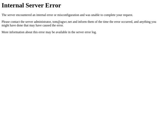 Arundel Gas & Water Conditioning Co, MD, 21037 - compare Propane prices |  fuelwonk