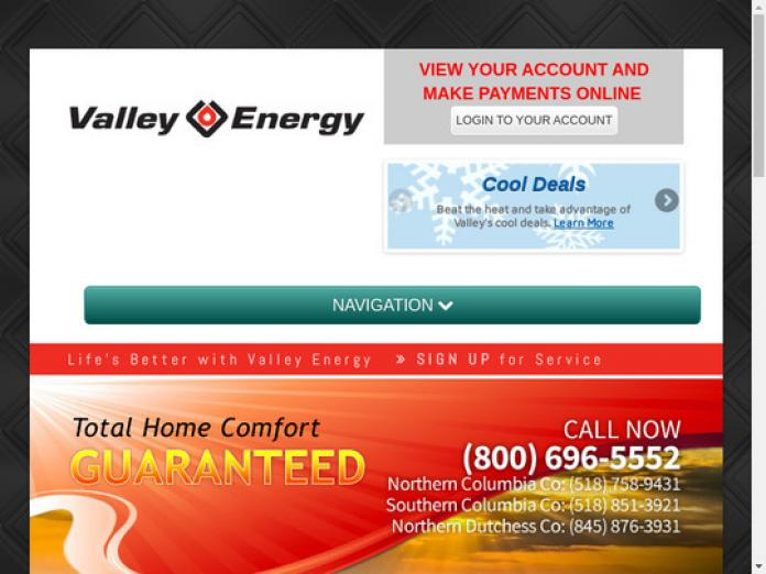 Montague Oil Co, NY, 12565 - compare Heating oil prices | fuelwonk