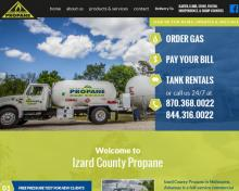 Find cheapest heating oil or propane prices in Batesville, AR