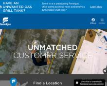 Find cheapest heating oil or propane prices in San Diego, CA
