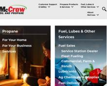 Find cheapest heating oil or propane prices in Kingston, OK
