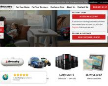 Find cheapest heating oil or propane prices in Brainerd, MN