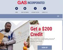Find cheapest heating oil or propane prices in Rome, GA
