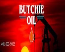 Butchie Oil, RI screenshot